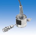 Pore Pressure Transducer E-124