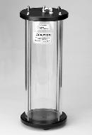 S-505 Deairing Water Tank