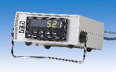 Smart Digital Indicator E-405