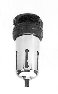 balston filter