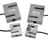 Durham Geo Load Cells