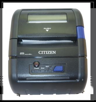 Micromate Portable Printer
