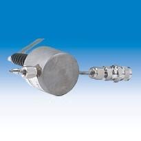 pore pressure transducer
