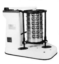 Ro-Tap Sieve™ Shakers