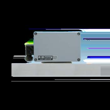 EL Beam Sensor
