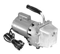 vacuum pump g-402