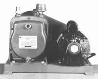 vacuum pump g-405